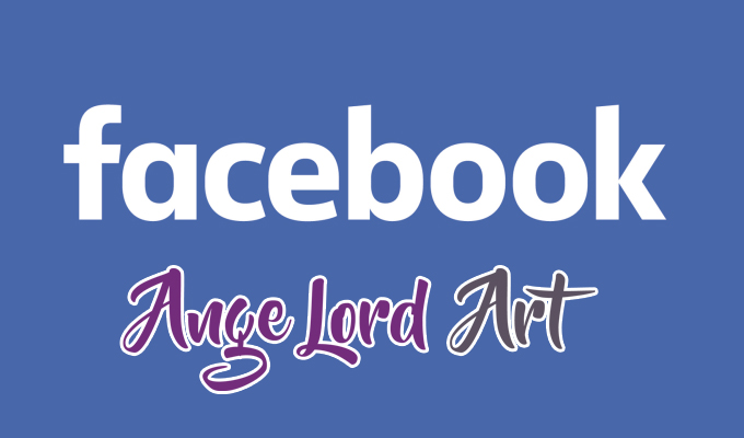 Ange Lord Art Facebook Testimonials