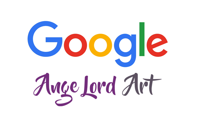 Ange Lord Art Google Reviews