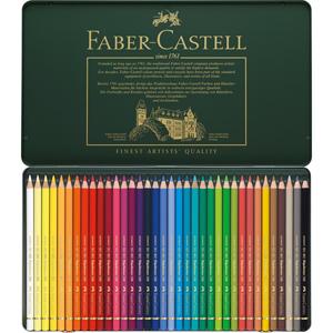 faber-castell-set-2